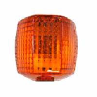 NTB LLK-09 ランプ・レンズ