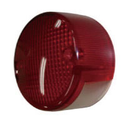 NTB LLH-31 ランプ・レンズ