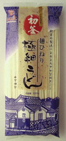 極細うどん(220g入り)