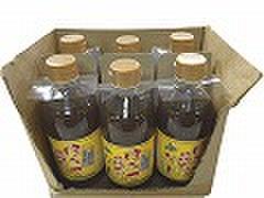 日海オリジナル ほたて昆布だし 6瓶まとめ買い