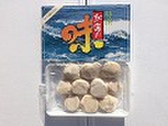 北海道産 冷凍帆立貝柱 ジャンボサイズ500g