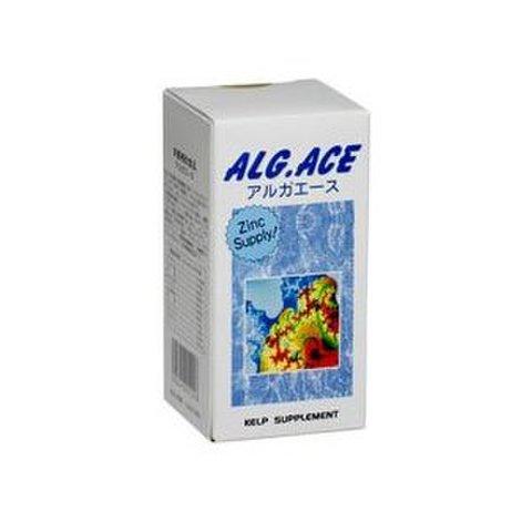 アルガエース 100粒 送料無料 | ナイルマート