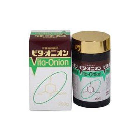 【送料無料】ビタオニオン960粒