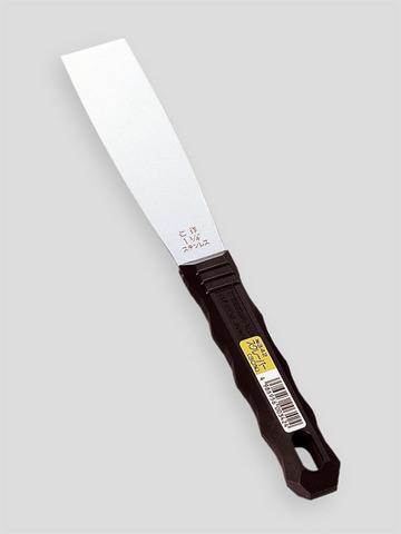 No.342 ステンレス製 スクレーパー 30mm