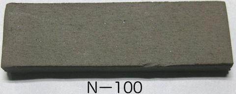N-100土 15kg/袋