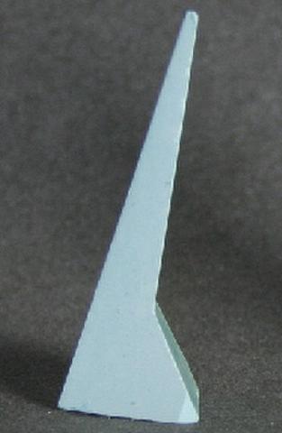 cone 5(2本組)