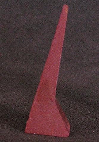 cone 3 (2本組)