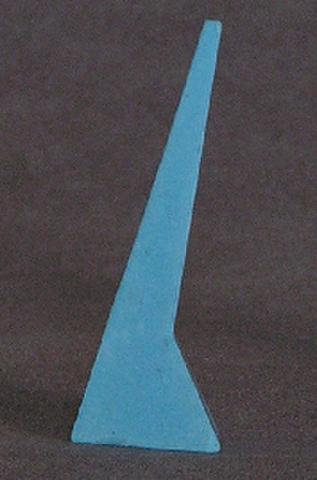 cone 11(2本組)