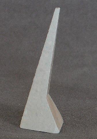 cone 13 (2本組)