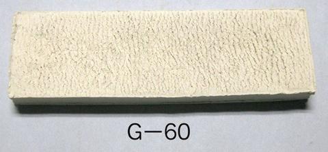 Gー60 25kg 粉末