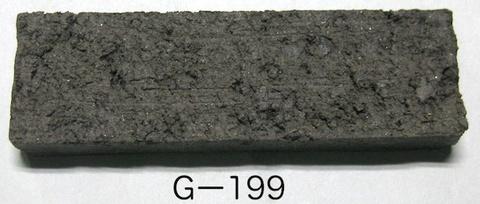 Gー199 原土 10kg