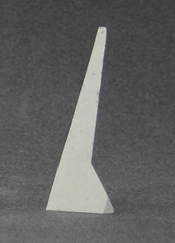cone 9 (2本組)