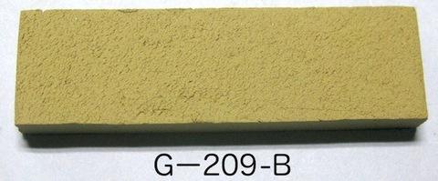 Gー209ーB 10kg ケーキ