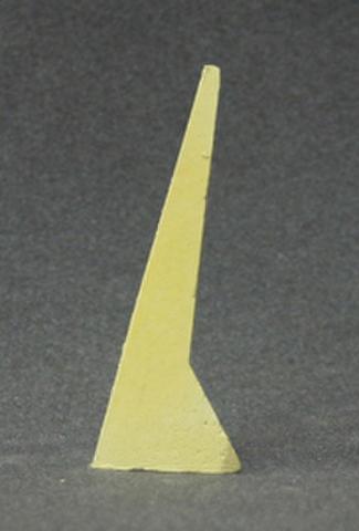 cone 8 (2本組)