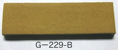 Gー229b 10kg ケーキ 廃番 代替えはG-229c