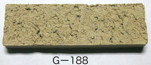 Gー188 原土 10kg