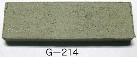 Gー214 25kg/袋 粉末