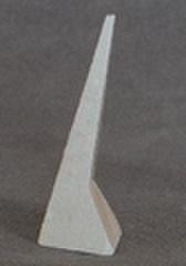 cone 14 (2本組)