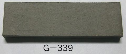 Gー339 10kg ケーキ