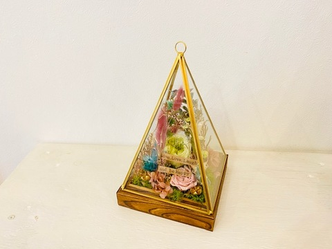 triangle Ⅱ