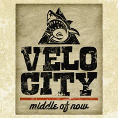 VELOCITY:MIDDLE OF NOW