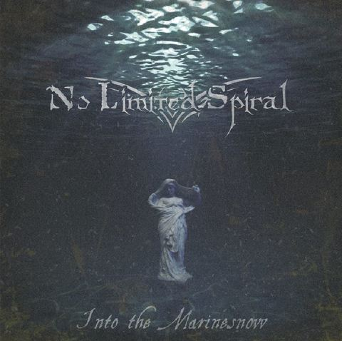 Into the Marinesnow アルバム+ポスター