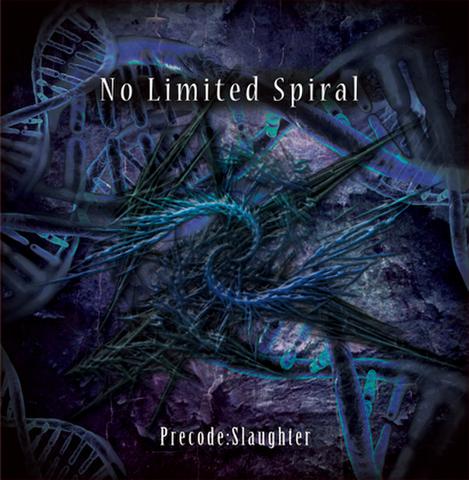 Precode : Slaughter+ポスター