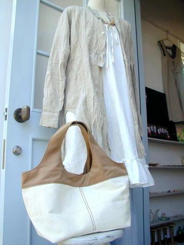 柔道衣 シンプルトート