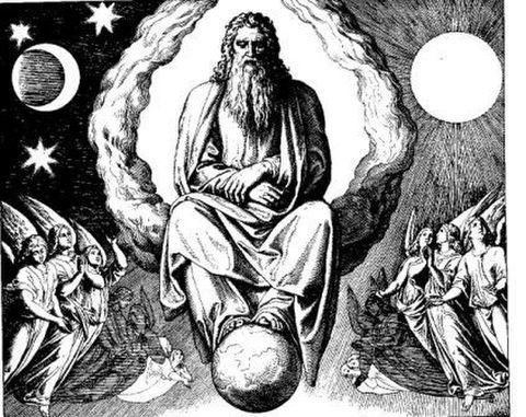聖なる運気に導くミラクルストーン