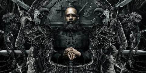 悪魔王の究極の財運石プレミアム