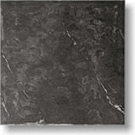 N2038-VA5M アトス ブラック