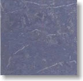 N2038-VA6M アトス ブルー