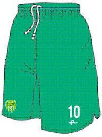 ハーモス荏田F.C パンツ