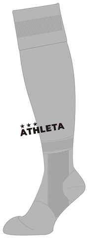 ATRAÇĀO SS TRAINING SOCKS