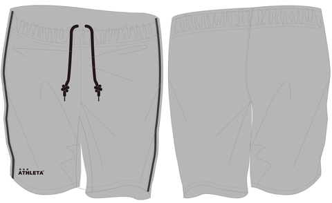 ATRAÇĀO SS TRAINING PANTS