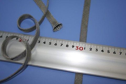 シールドチューブ  【 品番:XT-6-2 】