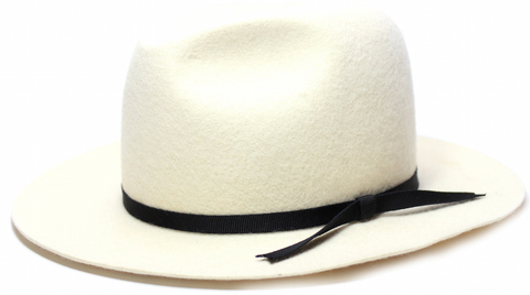 COPPERS HAT