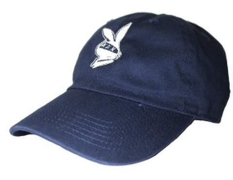 CARNAL BB CAP