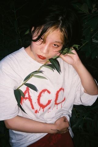 ACC-2