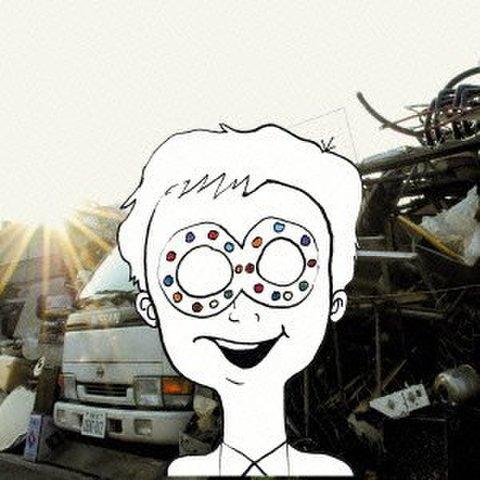 でぶコーネリアス-BOYS TOWN YOUNG