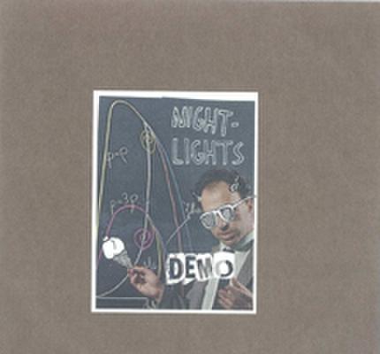 NIGHT LIGHTS-DEMO