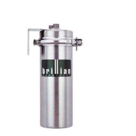 キッチンシンク用浄水器 ブリリアンライトⅡ