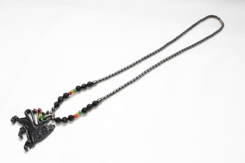 RASTA NECKLACE02
