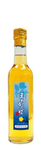 美郷「月世界」蔵出原酒(辛口)ほたるの宿300ml