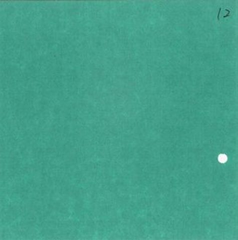 小川和紙・単色25cm12みどり(50枚入り)