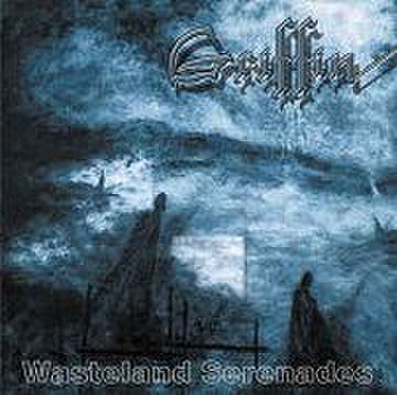 Griffin - Wasteland Serenades [CD]