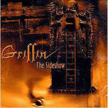 Griffin - The Sideshow [CD]