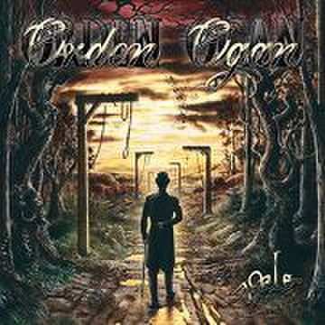 ORDEN OGAN - Vale (Re-Issue, bonus) [CD]