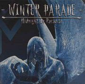 Winter Parade - Midnight In Paradise [CD]