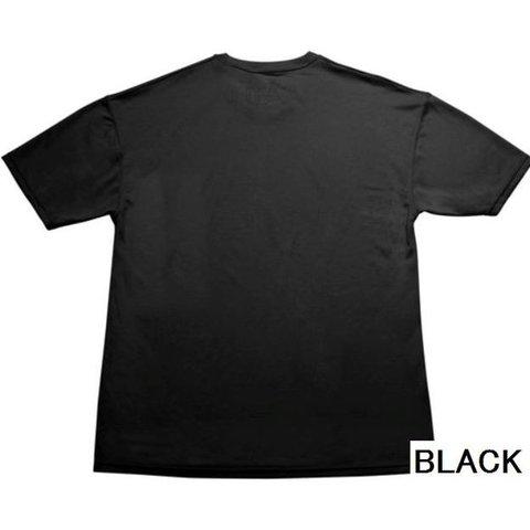 A・A・TH繊維 次世代繊維【AAJ99301】A・A・TH ハーフTシャツ